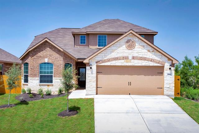 Real Estate for Sale, ListingId: 35551688, Celina,TX75009