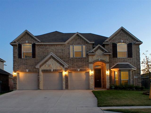 Real Estate for Sale, ListingId: 35551474, Ft Worth,TX76123