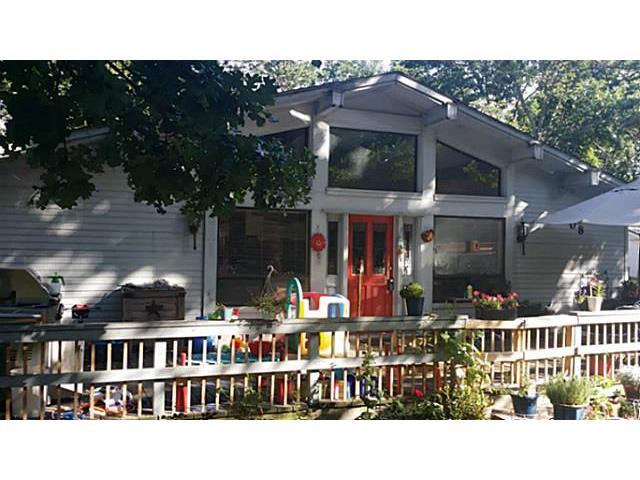 Real Estate for Sale, ListingId: 35551828, Mabank,TX75156