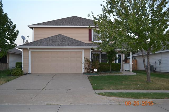 Rental Homes for Rent, ListingId:35557245, location: 1578 Wildflower Drive Waxahachie 75165