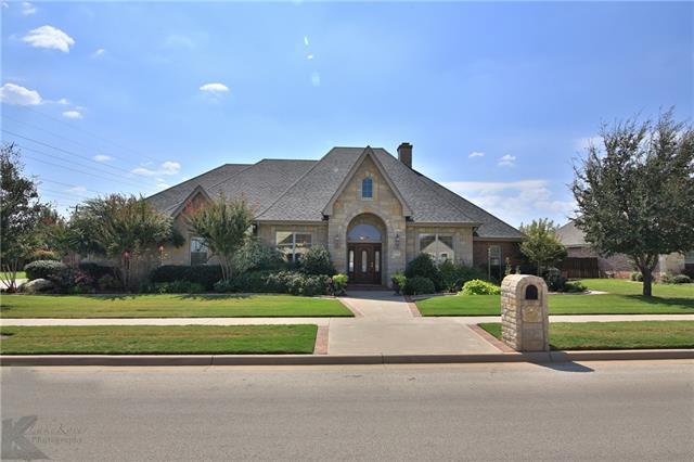 Real Estate for Sale, ListingId: 35551229, Abilene,TX79606