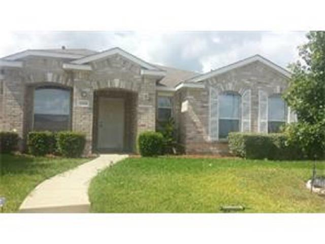 Rental Homes for Rent, ListingId:35607087, location: 1319 Falcon Trail Cedar Hill 75104