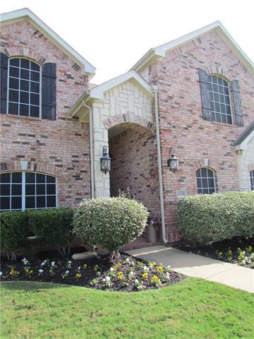 Real Estate for Sale, ListingId: 35551671, Frisco,TX75033