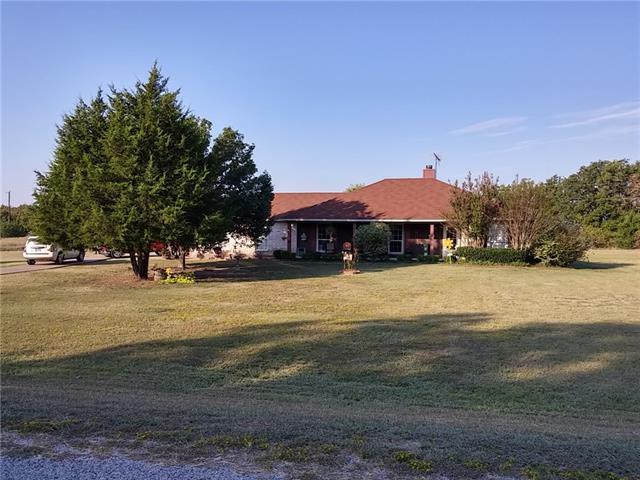 Real Estate for Sale, ListingId: 35664927, Quinlan,TX75474