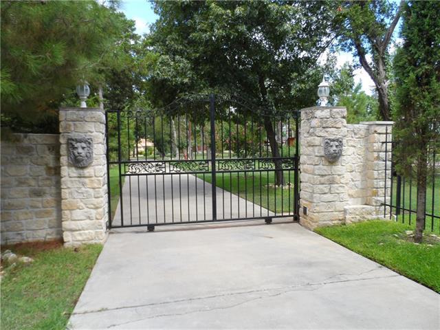 2.46 acres Dallas, TX