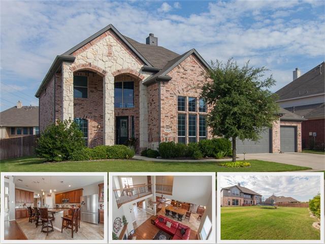 Real Estate for Sale, ListingId: 35614587, Ft Worth,TX76244