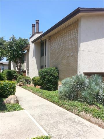 Rental Homes for Rent, ListingId:35614081, location: 12824 Midway Road Dallas 75244