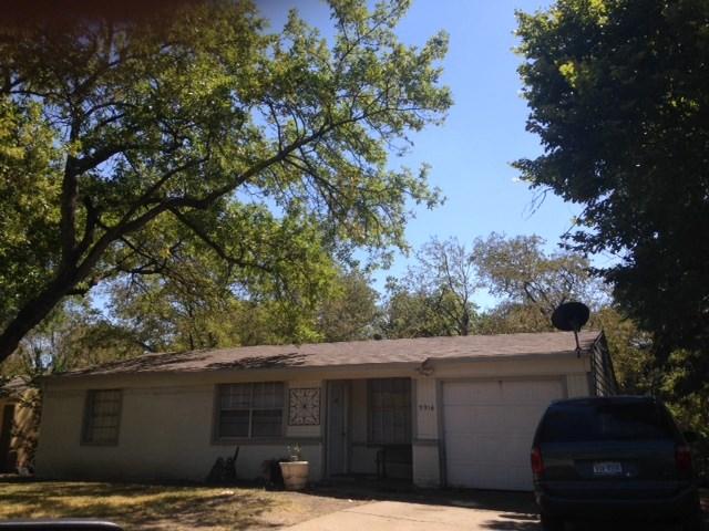 Real Estate for Sale, ListingId: 35557034, Mesquite,TX75150