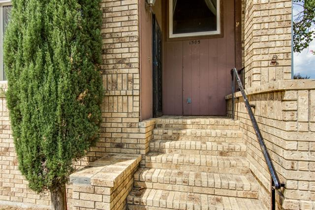 Real Estate for Sale, ListingId: 35645472, Carrollton,TX75007