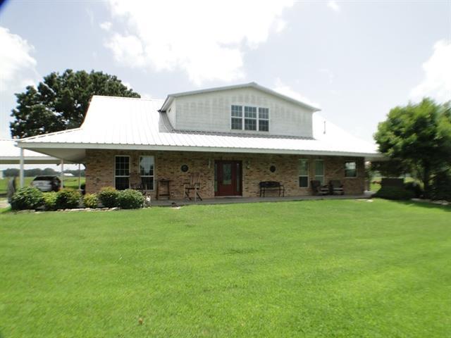 Real Estate for Sale, ListingId: 35557155, Fruitvale,TX75127