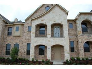 Real Estate for Sale, ListingId: 36677978, Lewisville,TX75056
