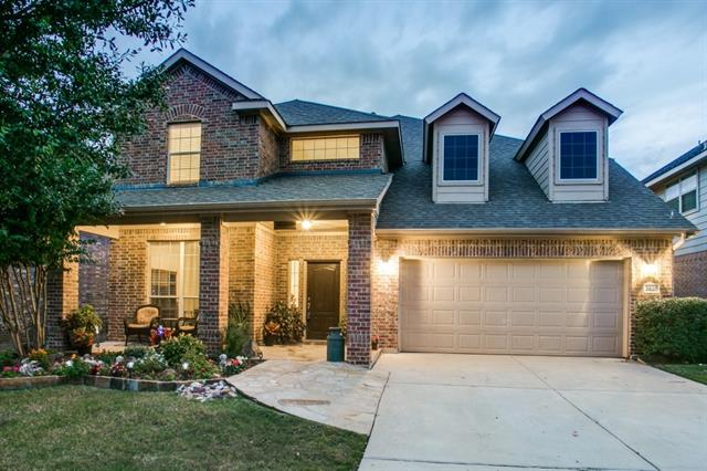 Real Estate for Sale, ListingId: 35557328, McKinney,TX75070