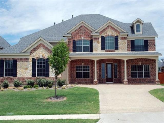 Real Estate for Sale, ListingId: 35636638, Richardson,TX75082