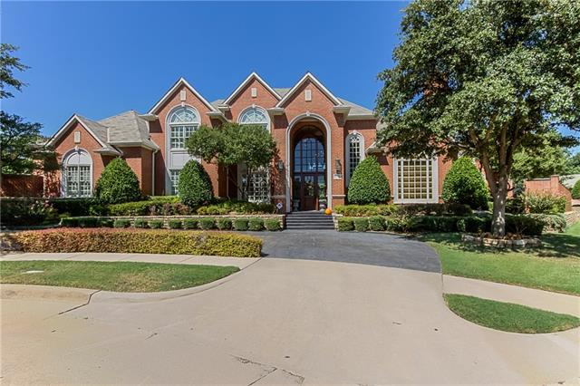 Real Estate for Sale, ListingId: 35614012, Plano, TX  75093