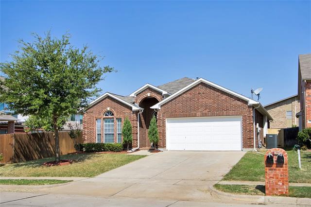 Real Estate for Sale, ListingId: 35584418, Irving,TX75060