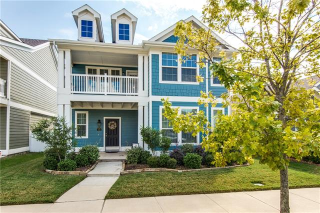 Real Estate for Sale, ListingId: 35561969, Providence Village,TX76227