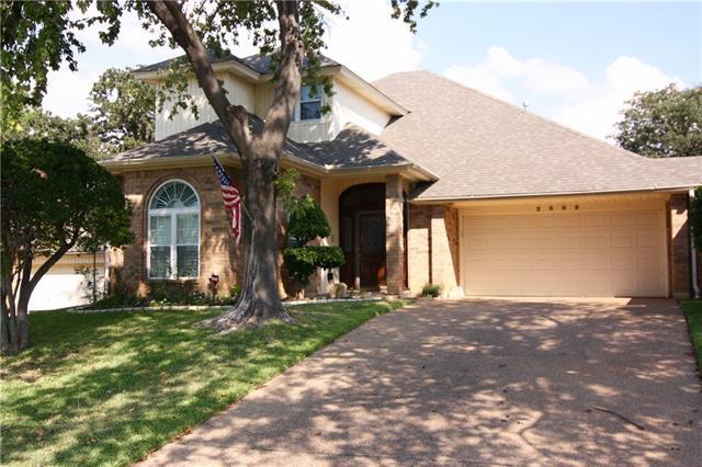 Real Estate for Sale, ListingId: 35563703, Arlington,TX76011