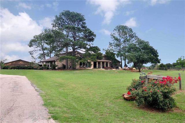 Real Estate for Sale, ListingId: 35563704, Bartonville,TX76226