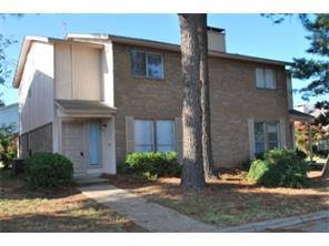 Rental Homes for Rent, ListingId:35563702, location: 3330 Ambassador Row Dalworthington Gardens 76013