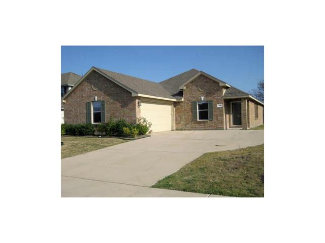 Rental Homes for Rent, ListingId:35565564, location: 328 Bob White Drive Red Oak 75154