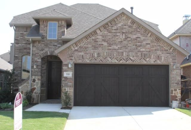 Rental Homes for Rent, ListingId:35565526, location: 510 Catherine Lantana 76226