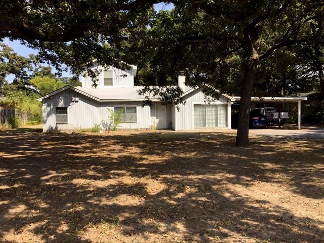 Real Estate for Sale, ListingId: 35565545, Mesquite,TX75149
