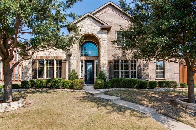 Real Estate for Sale, ListingId: 35565534, Carrollton,TX75007
