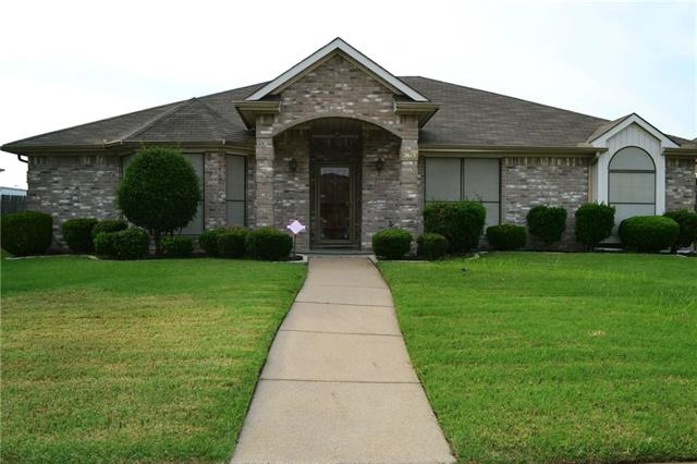Real Estate for Sale, ListingId: 35565577, Mesquite,TX75181