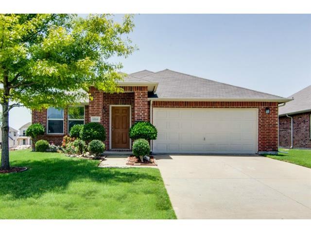 Rental Homes for Rent, ListingId:35565541, location: 13215 Fowler Drive Frisco 75035
