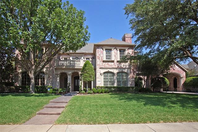 Real Estate for Sale, ListingId: 35573577, Frisco,TX75034