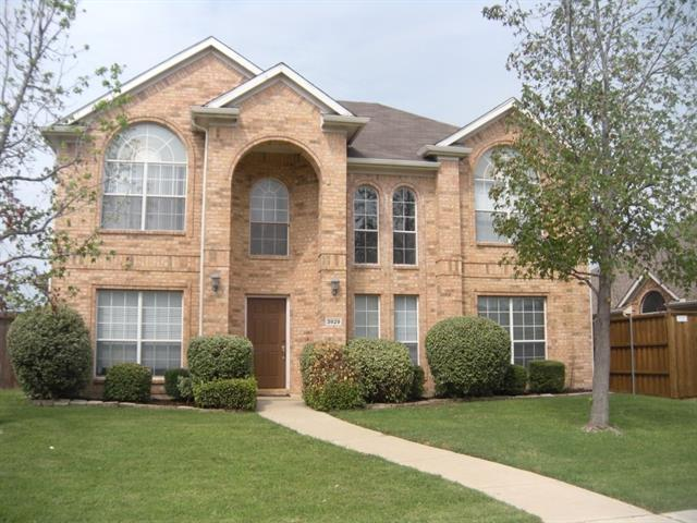 Real Estate for Sale, ListingId: 35664760, Carrollton, TX  75010