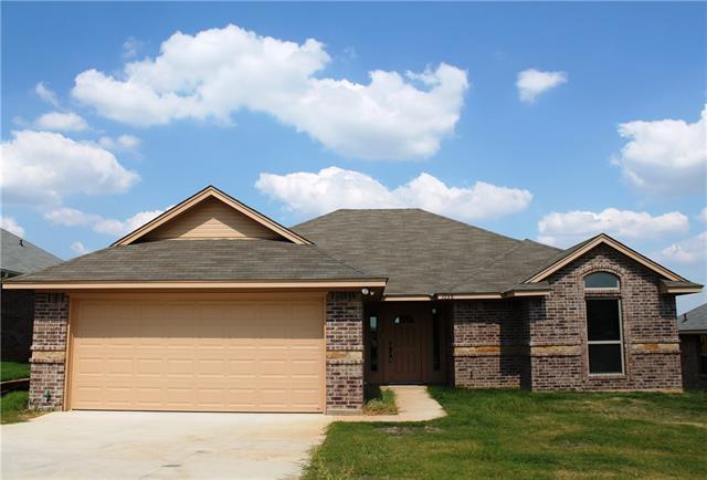 Property for Rent, ListingId: 35580340, Weatherford,TX76086