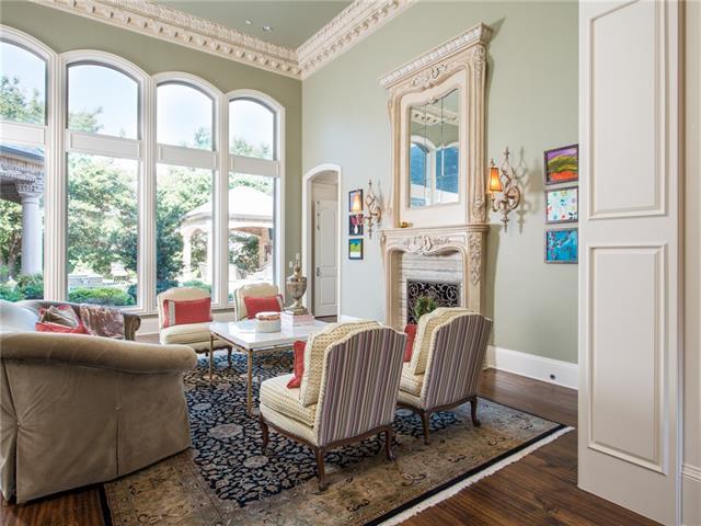 Real Estate for Sale, ListingId: 35580568, Frisco,TX75034