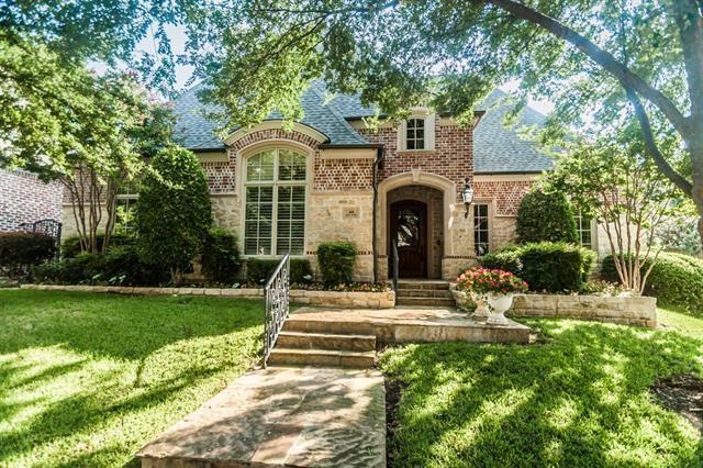 Real Estate for Sale, ListingId: 35597255, Dallas,TX75248