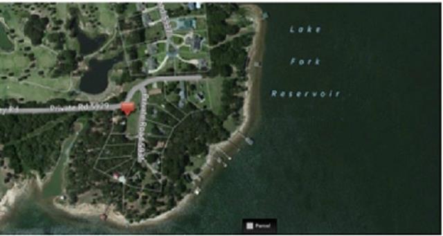 Real Estate for Sale, ListingId: 35664965, Emory,TX75440