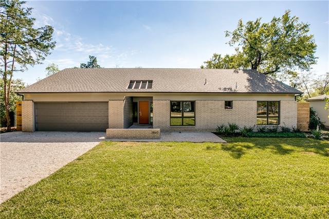Real Estate for Sale, ListingId: 35573408, Dallas,TX75220