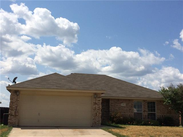 Rental Homes for Rent, ListingId:35573323, location: 177 Overland Trail Willow Park 76087