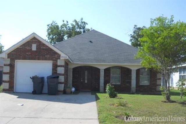 Rental Homes for Rent, ListingId:35580225, location: 8524 Torreon Court Dallas 75217