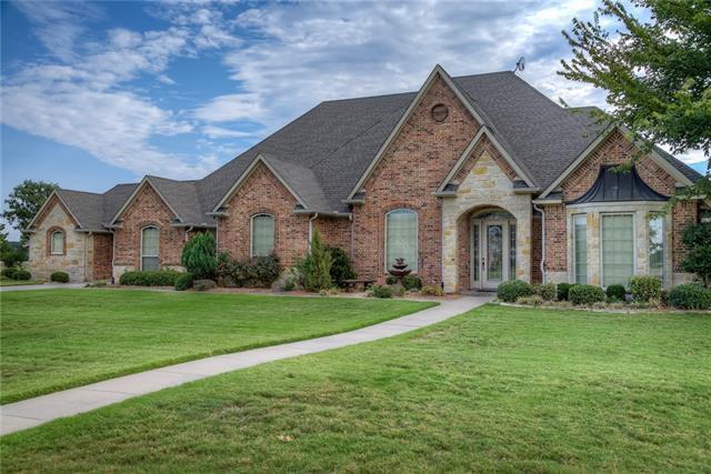 2 acres Greenville, TX