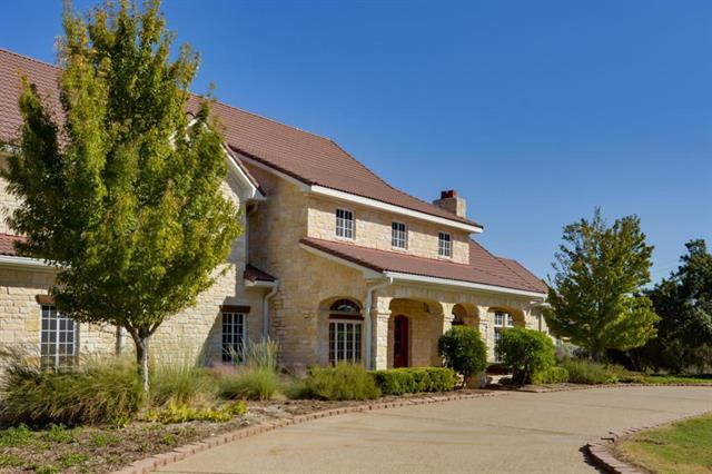 Real Estate for Sale, ListingId: 35949598, Clifton,TX76634