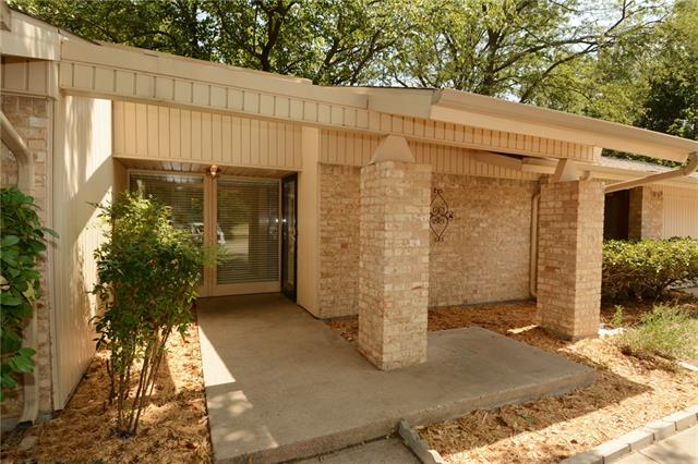 Rental Homes for Rent, ListingId:35600207, location: 3 Ridgewood Circle Plano 75074