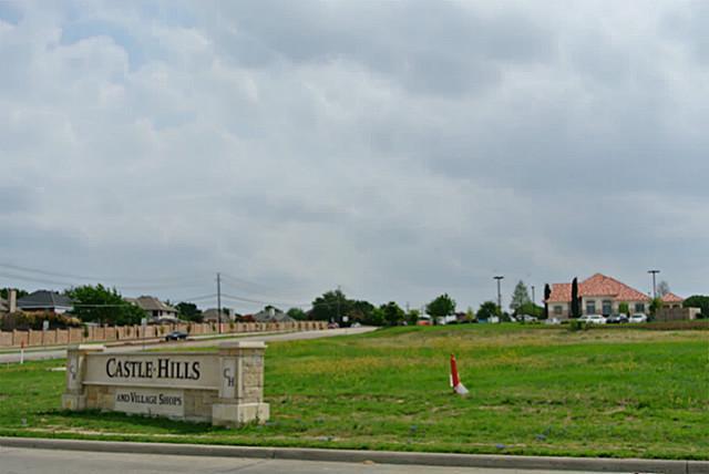 Real Estate for Sale, ListingId: 35573516, Carrollton,TX75010