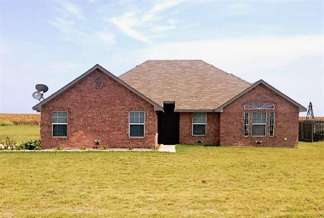 Rental Homes for Rent, ListingId:35580244, location: 222 Country Meadows Drive Waxahachie 75165
