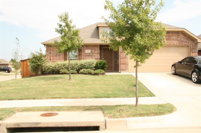 Real Estate for Sale, ListingId: 35580439, Heartland,TX75126