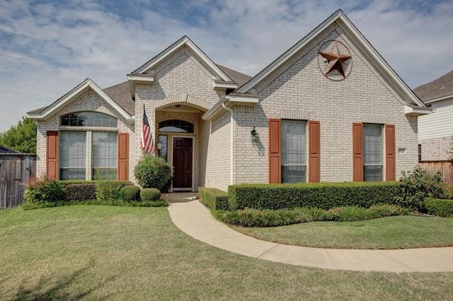 Real Estate for Sale, ListingId: 35590901, Ft Worth,TX76123