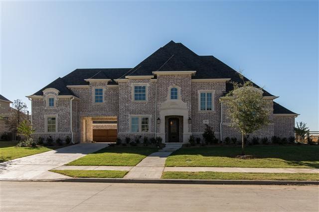 Real Estate for Sale, ListingId: 35573405, Frisco,TX75034