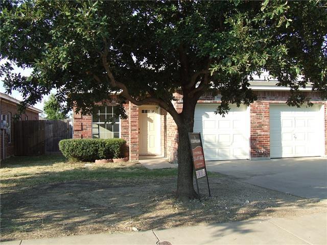 Rental Homes for Rent, ListingId:35580413, location: 933 Jenni Drive Midlothian 76065