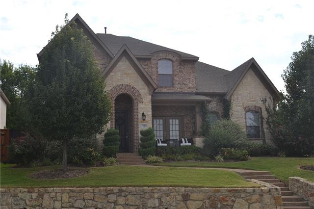 Real Estate for Sale, ListingId: 35580323, Rockwall,TX75087