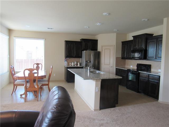 Real Estate for Sale, ListingId: 35580504, Krum,TX76249