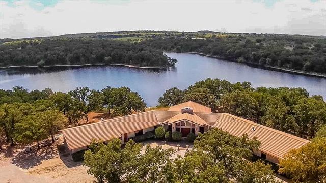 Real Estate for Sale, ListingId: 35664928, Gordon,TX76453